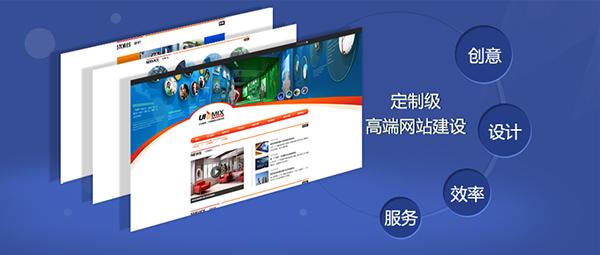 网站建设,定制网站建设,成都网站建设,网站建设公司