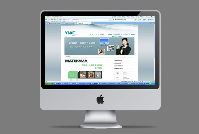 企业网站建设,网站建设,网站建设公司,高端网站建设
