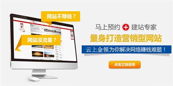 企业网站建设,网站设计,网站制作