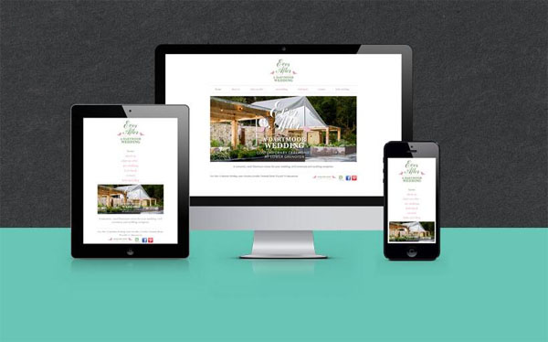 网站设计,网站建设,网站建设价格,网站建设公司