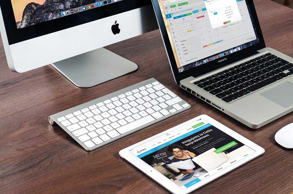 网站制作,成都网站制作,企业网站制作